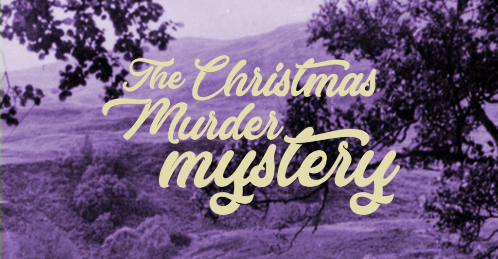 murder mystery 2017 header facebook